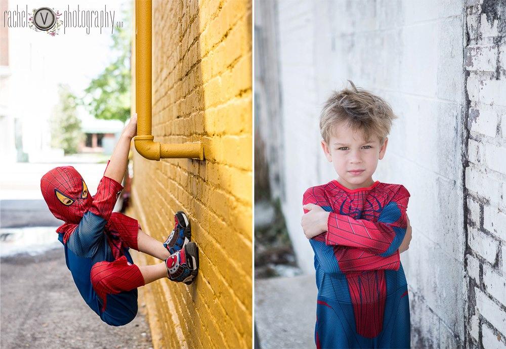 Orlando Child Photographer, Rachel V Photography, Orlando Photographer, Florida Baby and Child Photographer, Orlando Portrait Photographer, Orlando Family Photographer, Stylized Children Photography