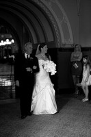 Harris-Lee_Wedding06.01.13-203