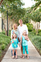 Boyd Family- SummitMagazine-2