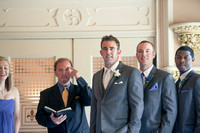 Harris-Lee_Wedding06.01.13-200