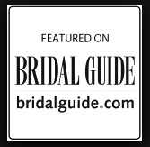 Featured on Bridal Guide for the 50 most unexpected places to tie the knot. http://bridalguide.com/planning/the-details/reception/unique-wedding-venues#156778