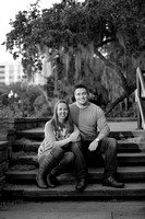 Rachel V Photography_Heather and Mike_Engagement_1.24.16-19