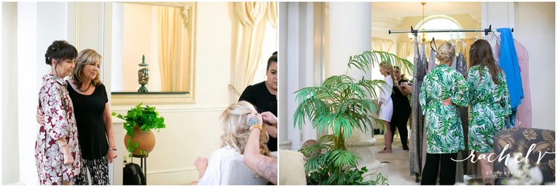Muller-Rohlfing Wedding at the Floridian Manor Estate in Osteen Florida with Rachel V Photography