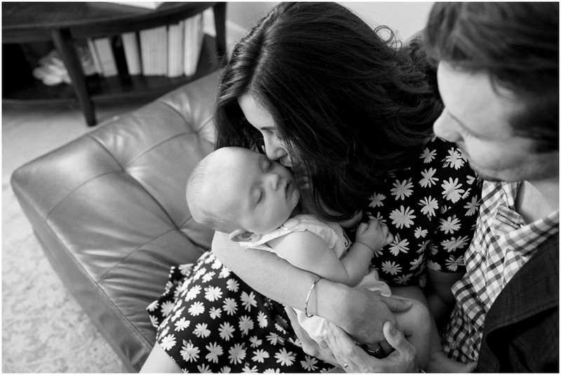 Junot adoption with Rachel V Photography