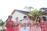 Home Wedding, Apopka, FL