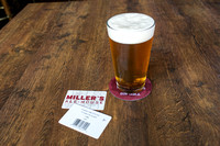 Rachel V Photography_Millers Ale House_10.10.17-20