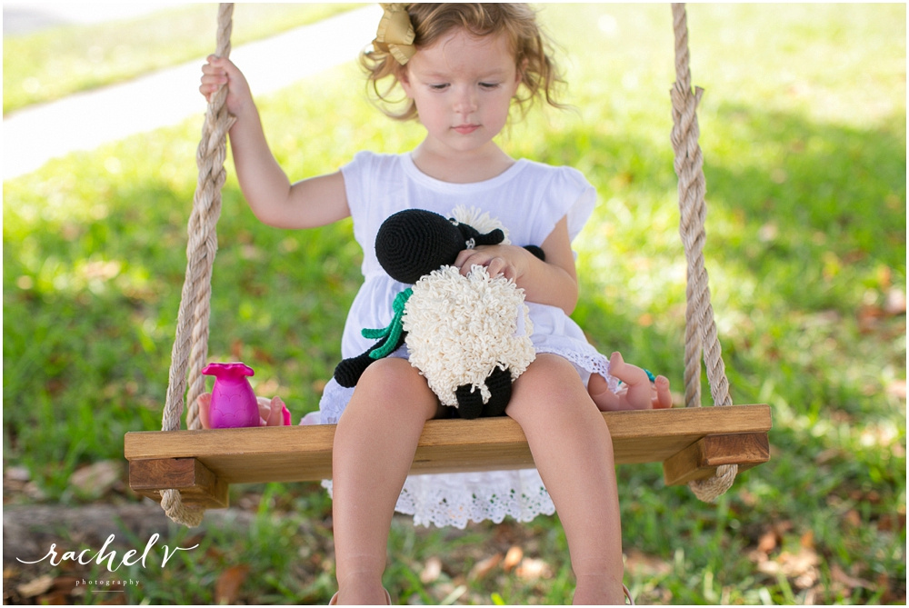 Bebemoss giveaway, Darla the Black sheep with Rachel V Photography. Toys handmade by mums