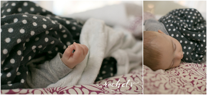 Rachel V Photography- Personal lifestyle images