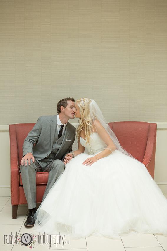 Rachel V Photography Amanda And Scott S St Pete Wedding