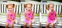Orlando Child Photographer, Rachel V Photography, Orlando Photographer, Florida Baby and Child Photographer, Orlando Portrait Photographer, Orlando Family Photographer, Stylized Childrens Photography