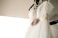 Rachel V Photography_Garrido_Rhodes_Wedding-10