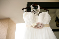 Rachel V Photography_Garrido_Rhodes_Wedding-5
