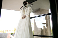 Rachel V Photography_Garrido_Rhodes_Wedding-9